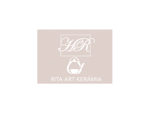 minimál logó tervezés