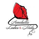 Arculat és Logó tervezés Annabella