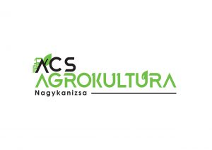 ÁCS AGROKULTÚRA Logó tervezés